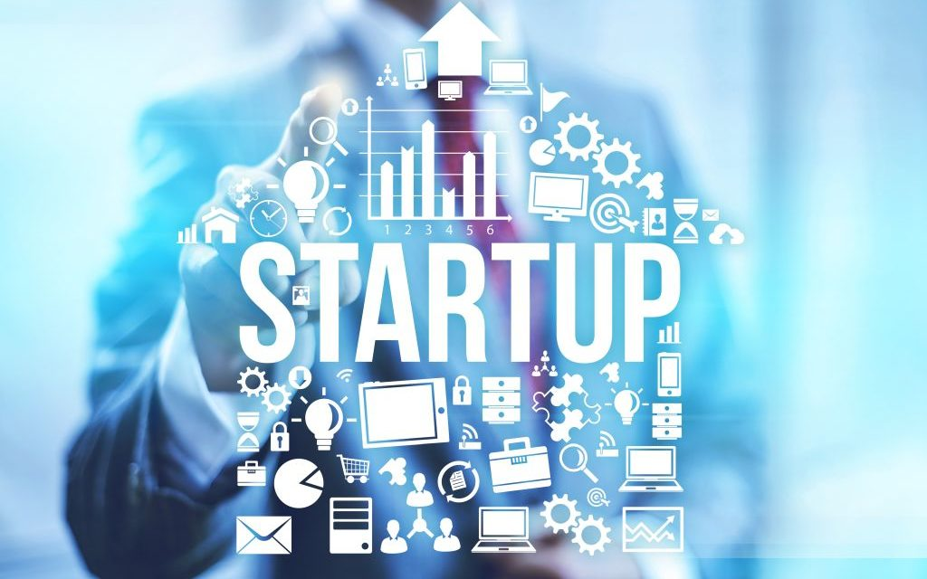 iit-allows-startups-to-participate-in-placement-drive-1024x640